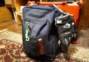 bug out bag for emergency or disaster preparedness