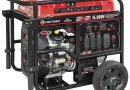 Do You Need a Generator?